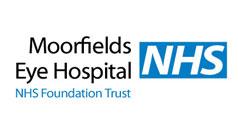 logo-moorfields-eye-hospital